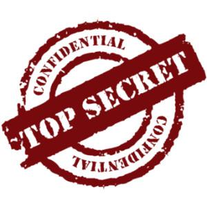 SOLD OUT. Travel Secrets Revealed-the Sequel! - Alaska Travelgram